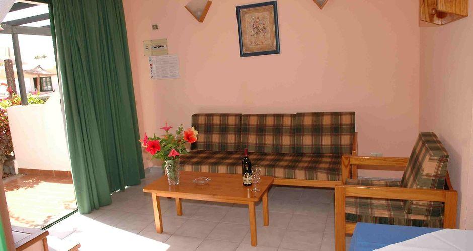 Capri Hotel Maspalomas